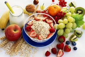 Eathealthylife how to eat healthy on a budget and lose weight ccuart Choice Image